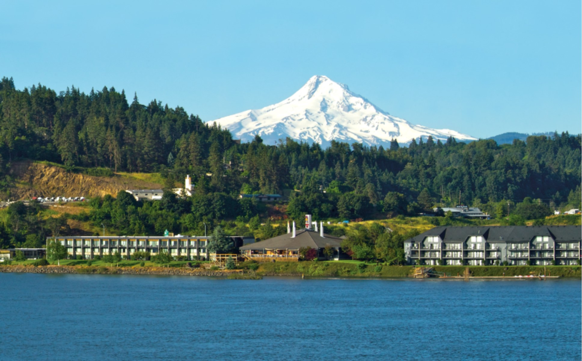 2015 Summer Conference Pnwa Pacific Northwest